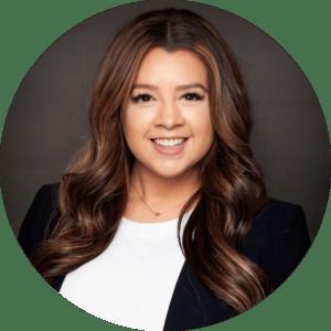 Megan_Rodriguez
